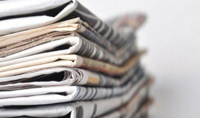جمعية عمومية لنقابة الصحافة في 17 تشرين الثاني