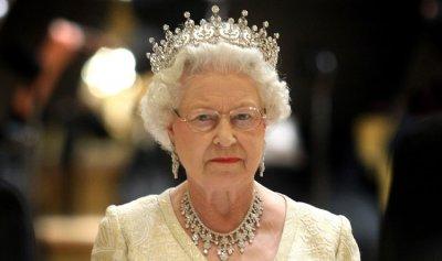 ملكة بريطانيا تصدر قرارها تجاه البريكست