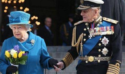الأمير فيليب.. لماذا لم يكن ملكاً؟