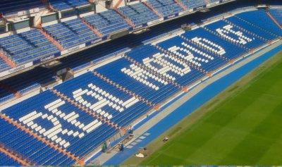 """من """"منبوذ"""" في ريال مدريد إلى اغنى لاعب في العالم"""