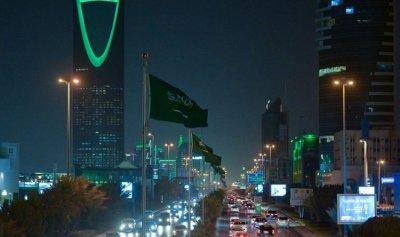 وزير الطاقة السعودي: للتحرك بخطى أسرع من الأحداث