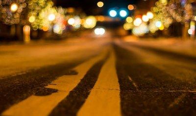 تدابير سير أثناء مسيرات راجلة في النبطية لمناسبة ذكرى عاشوراء