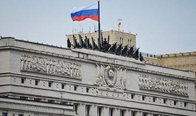 روسيا تسجل رقماً قياسياً في استهلاك الغاز هذا العام