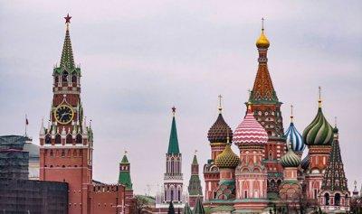 روسيا تمنع دخول الصينيين إلى أراضيها