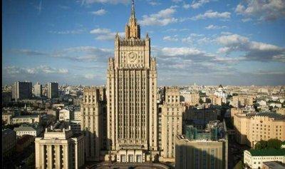 علاقة روسيا مع الناتو أسوأ من أوج الحرب الباردة