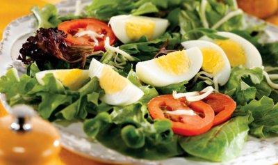 أغذية صحية تخدعكم وتزيد الوزن!