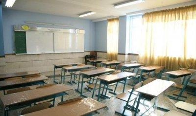 السفارة الفرنسية في لبنان: صندوق مساعدات لتعليم تلاميذ غير فرنسيين