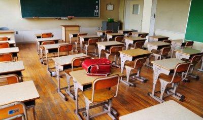 رابطة التعليم الأساسي: مدارس النازحين قد تقفل نهائيا والدول المانحة لا تفي بتعهداتها والتزاماتها المالية