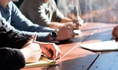 بالوثيقة: توصية باستئناف النشاط في القطاع التربوي