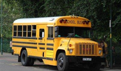 المدارس الإنجيلية: استئناف الدروس غداً