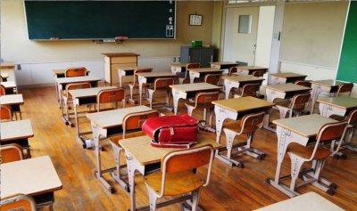 المدارس الخاصة والمجهول
