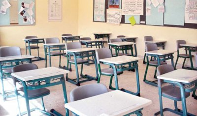 """الحكومة المصرية تنفي تأجيل الدراسة جراء """"كورونا"""""""