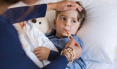 لكل أم… معلومات هامة عن سكري الأطفال