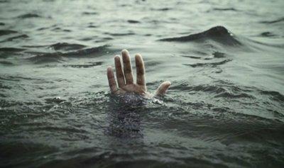 إنفاذ سوري جرفته المياه في جونية