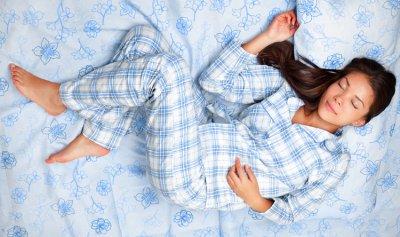 لماذا يجب عليك الانتظام في مواعيد النوم؟