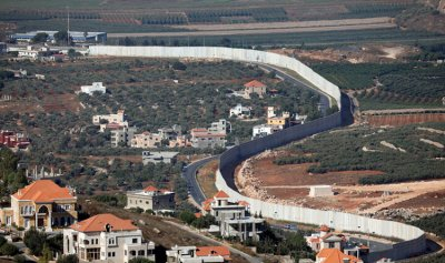 طاقم إسرائيلي خاص لتطبيق أحد بنود صفقة القرن