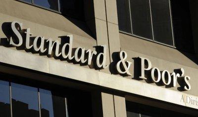 """""""ستاندرد آند بورز"""" تُخفض تصنيف 3 بنوك لبنانية"""