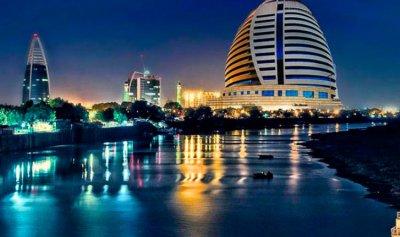 السودان… قرار بتشكيل قوة مشتركة لحسم الانفلات الأمني
