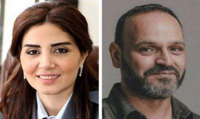 إرجاء محاكمة سوزان الحاج وايلي غبش الى 15 أيار
