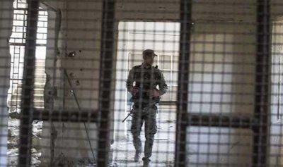 """""""قيصر"""" يخرج المعتقلين من السجون السورية؟"""