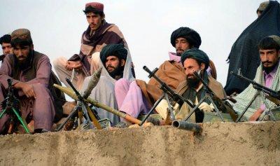 اتفاقية سلام بين طالبان وأميركا نهاية شباط