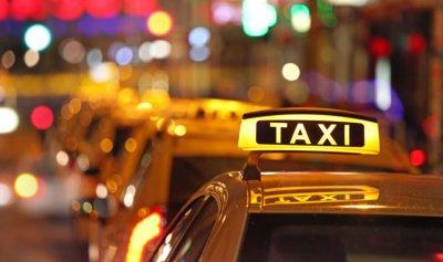 ما صحة دعوة السائقين إلى تعبئة طلبات للحصول على مساعدات؟
