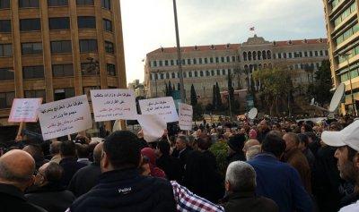 نقابة المعلمين: معركة المطالبة بالدرجات مستمرة