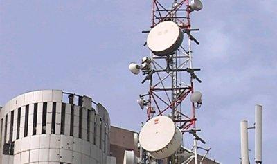 نظام جديد للاتصالات في لبنان؟