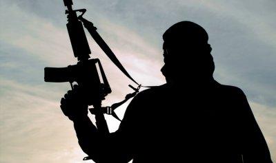 إدراج الأردن وتركيا ومالي على قوائم تمويل الإرهاب
