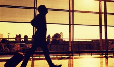 أيهما أخطر في زمن كورونا… السفر أم التسوق؟