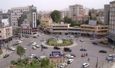 4 جرحى بسبب اشتراك الكهرباء في طرابلس