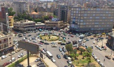 98 إصابة جديدة في طرابلس