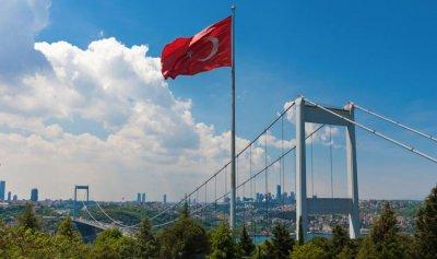"""تركيا تدين الهجوم """"الوحشي"""" في نيس الفرنسية"""