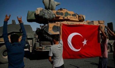 قبرص: تركيا تسعى لنسف جهود الأمم المتحدة