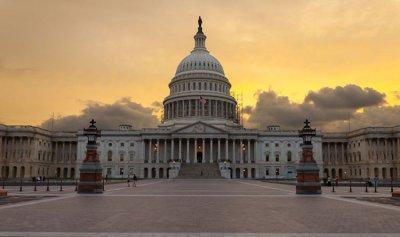 واشنطن تلمح الى تورط طهران بالهجوم على القاعد الأميركية في العراق