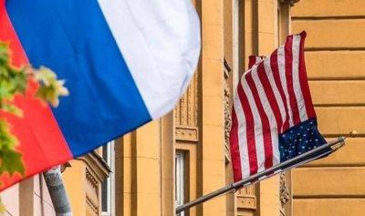 متى ستوقف أميركا العقوبات على روسيا؟