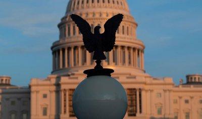 واشنطن تدرس خياراتها لفرض عقوبات جديدة على موسكو