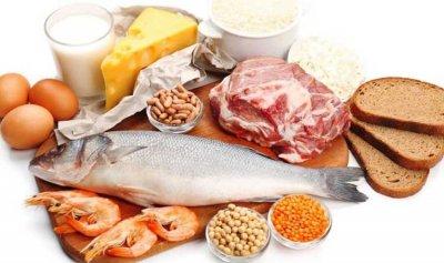 7 علامات منبهة لانخفاض مستويات فيتامين B12