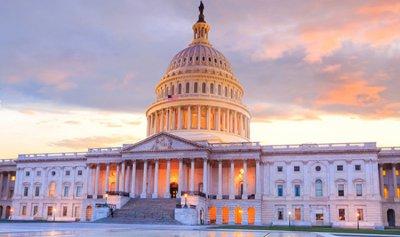 واشنطن: لا مساعدات إلا لحكومة لبنانية تستجيب لمطالب الشعب