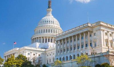 واشنطن تتابع استقالة الحكومة اللبنانية