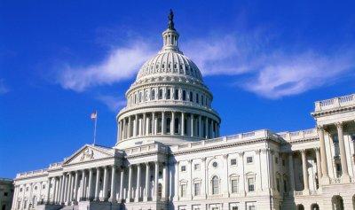 """واشنطن تعلن عن مكافأة مقابل قيادي في """"داعش"""""""