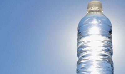 """""""محطات تكرير وبيع مياه الشرب"""" اعلنت عن اسعار تسليم العبوات"""
