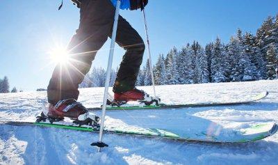 لعشاق التزلّج… استعدوا!