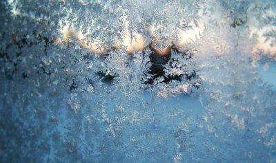 ما هي الطرقات المقفلة بسبب الثلوج؟
