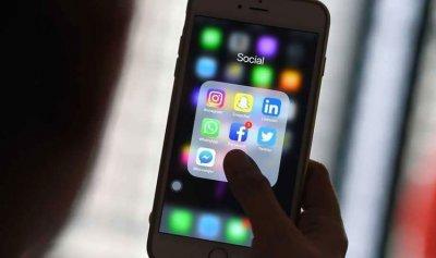 """ملايين الهواتف تودع """"واتساب"""""""