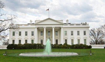 ابنة الرئيس الأميركي تكشف: تعرضت للاغتصاب!