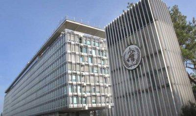 """الصحة العالمية تحذر من """"مشكلة خطيرة"""" بعد انفجار بيروت"""