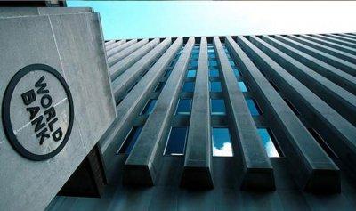 """حزب الله يخشى """"وصفات"""" البنك الدولي"""