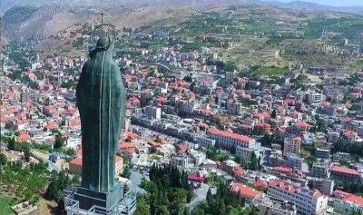 """رئيس بلدية زحلة: وضع """"كورونا"""" في المدينة متفاقم"""