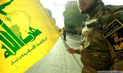 المواجهة مع حزب الله لا مع الشيعة